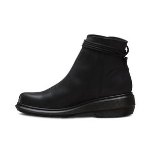 Martens 20686001 Boots Boots Dr Dr Shelby tfXqPd