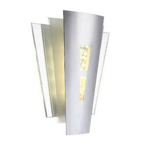 Dintérieur Luminaire Philips Halogène Applique Drops Murale H29IDebYWE