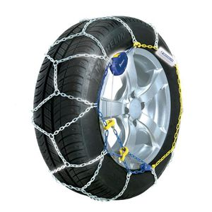 CHAINE NEIGE MICHELIN Chaines à neige Extrem Grip® Automatic G7