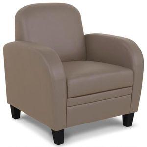 Fauteuil Design Club Achat Vente Pas Cher - Achat fauteuil design