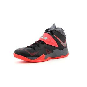 CHAUSSURES BASKET-BALL Chaussures de basket Nike Zoom S...