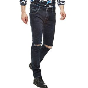 Black Guess Jeans Pas Cher Vente Achat Homme 0nqw7SY