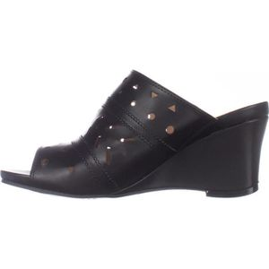MULE Femmes Naturalizer Neha Chaussures De Mule ...