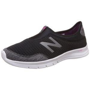 Randonnée Balance Vente New Chaussures Marche Achat Nordique SEF81w4q