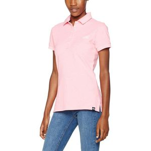 POLO Superdry Classic, Polo Femme 1LFDBH Taille-32 12b791eafcd4