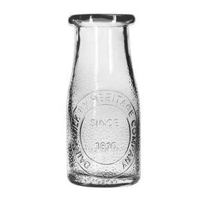 PICHET - CARAFE  Lot de 24 Bouteilles smoothie heritage - 20 cl