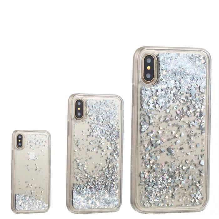 coque telephone iphone 6 pour fille