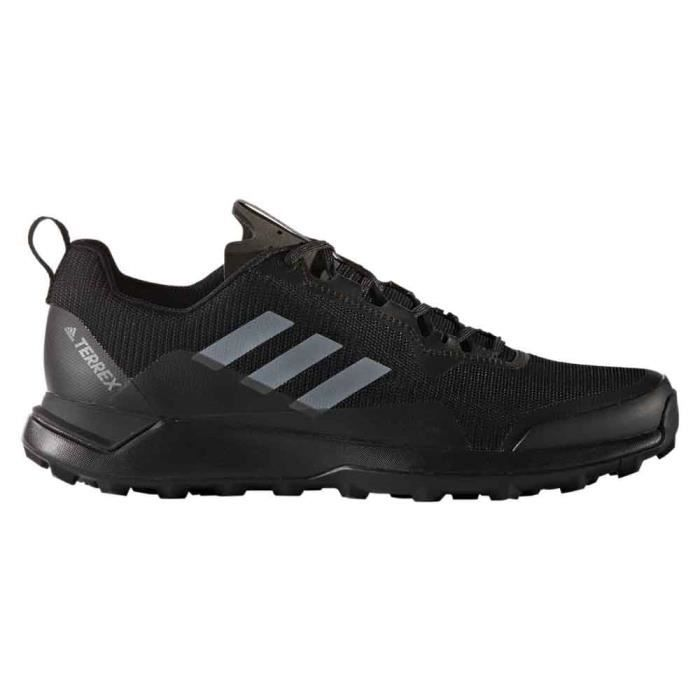 bec72dbebfeeb Chaussures homme Trail running Adidas Terrex Cmtk - Prix pas cher ...