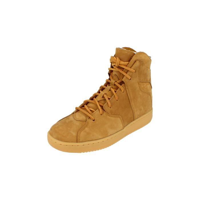 0 Chaussures Basketball Top 704 Sneakers 854563 Westbrook Hommes 2 Trainers Hi Air Jordan Nike xw76tt