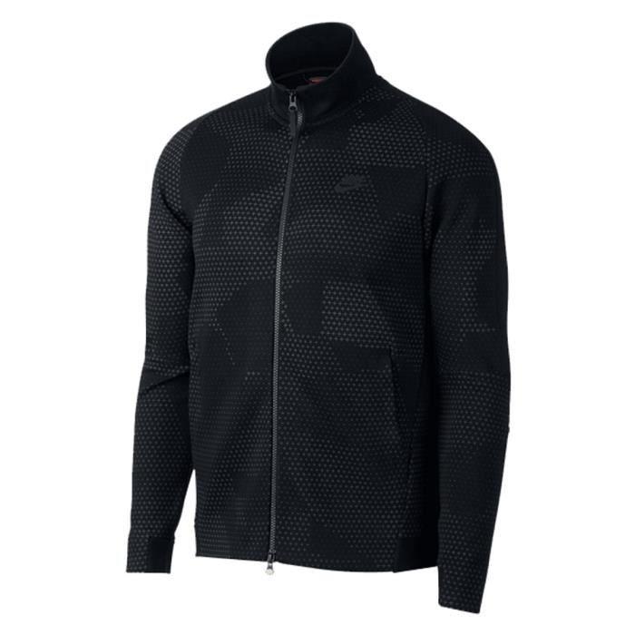 timeless design 8a795 82d94 veste-nike-sportswear-tech-fleece-886172-010.jpg