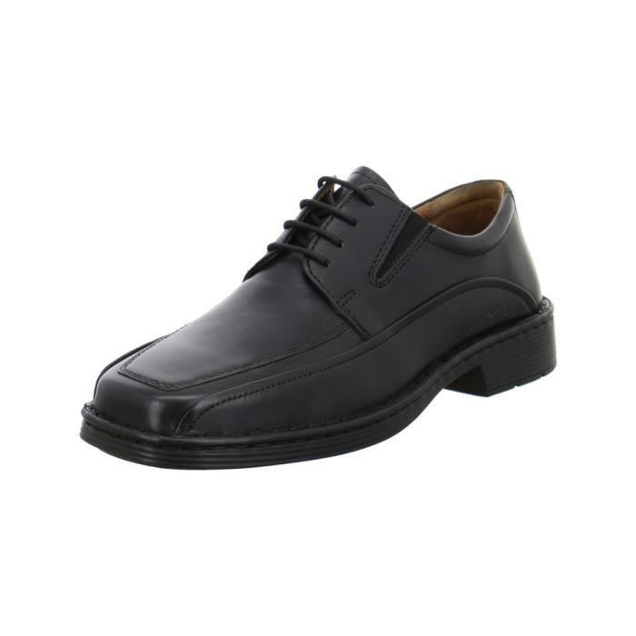 Chaussures Josef Seibel Brian