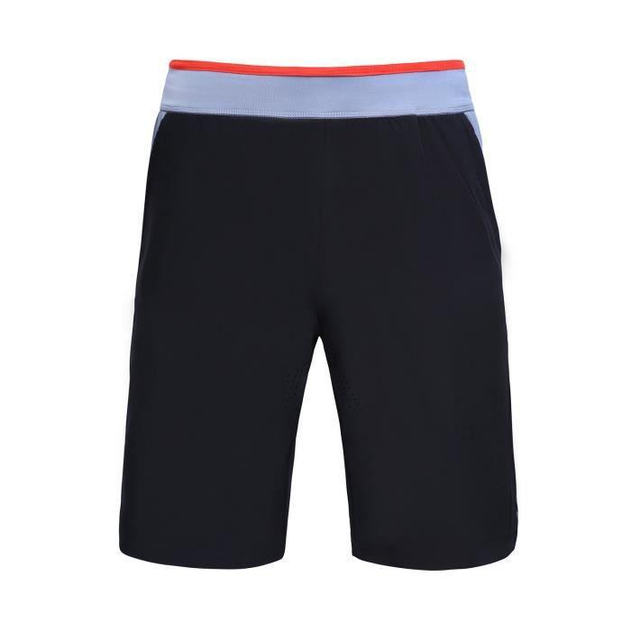 3781b2247c Gym pour hommes et shorts de course par? - un short d'entraînement ...