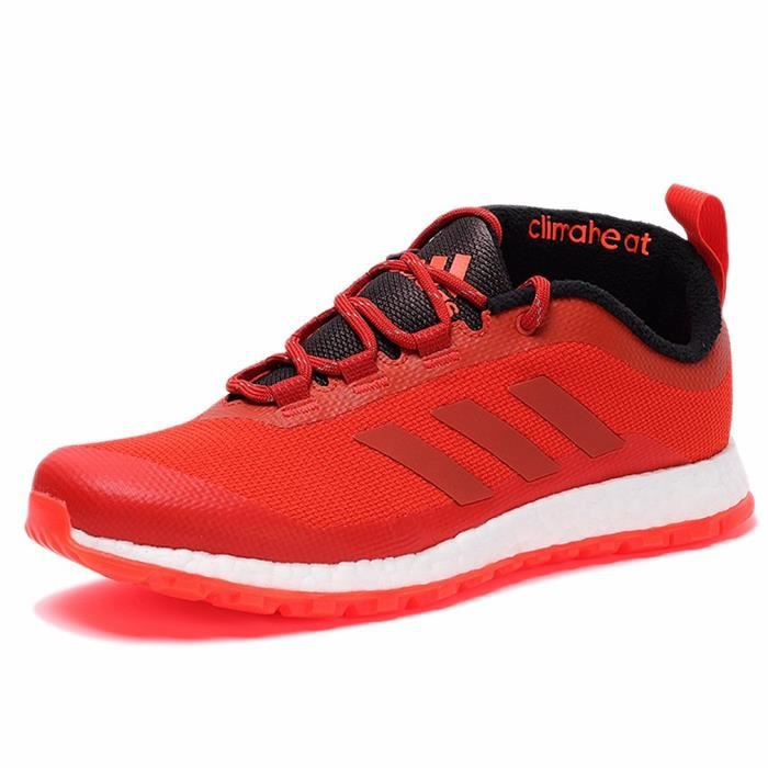 Course Rocket Boost Chaussures Dc M Hommes Aq6027 Rouge Adidas N8nw0m