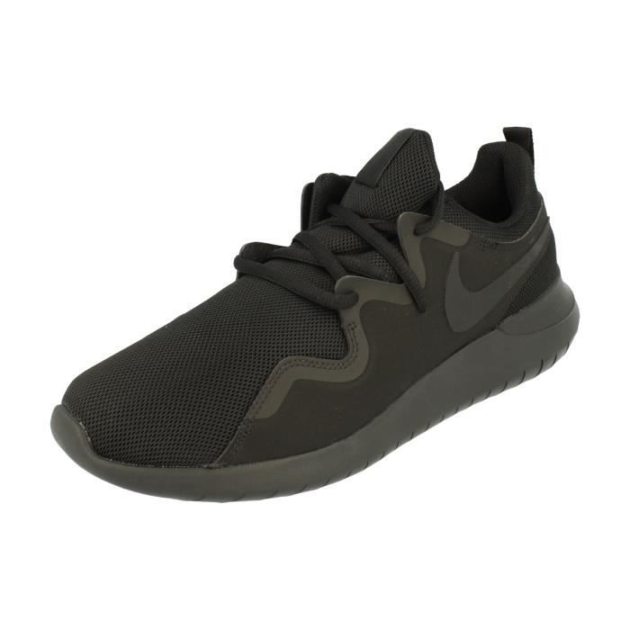 Aa2160 Tessen Running Hommes Chaussures Nike Trainers 006 Sneakers 3LRjScA54q