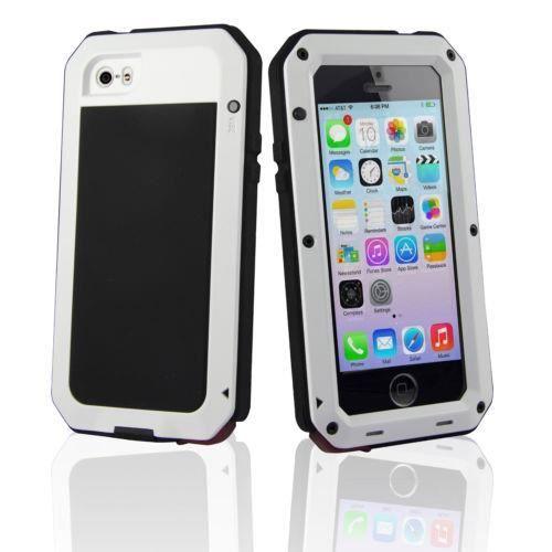 savfy coque iphone 5