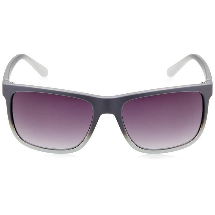 T5AAH 57 Sunglasses black Square 215s914grey wq1cHX4I