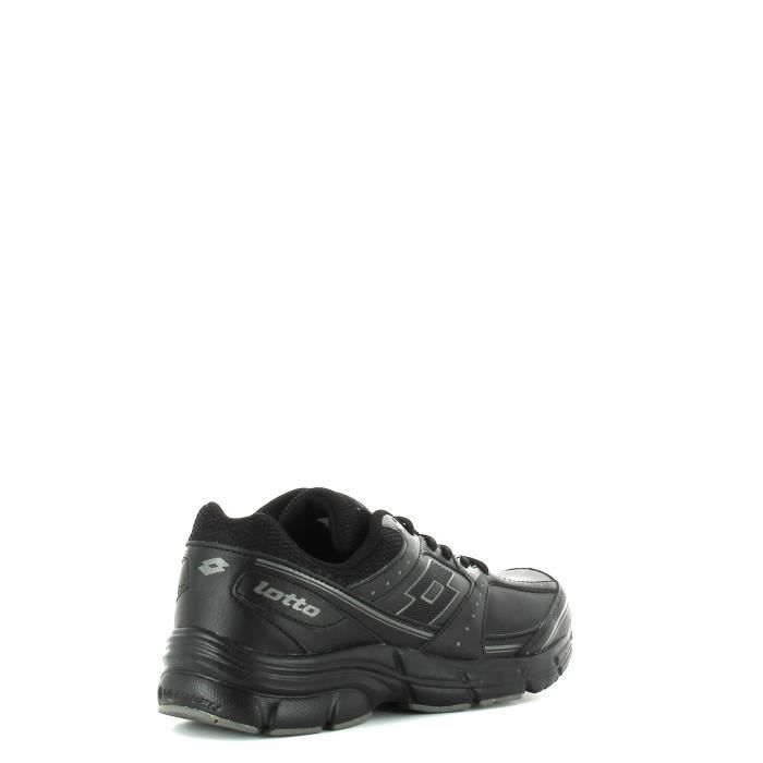 Lotto Chaussures sports Man