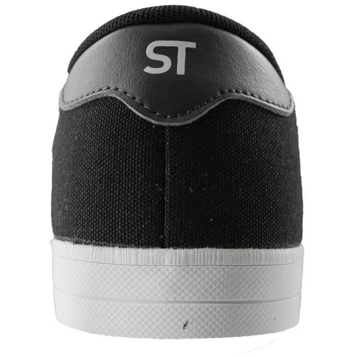 Chaussures Adidas VS Skate 9bqg8gS04a