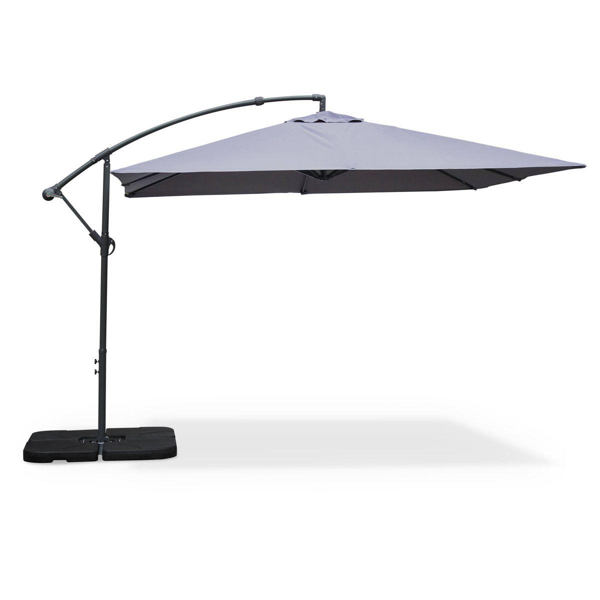 parasol 515