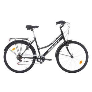 VÉLO DE VILLE - PLAGE Vélo De Ville 26