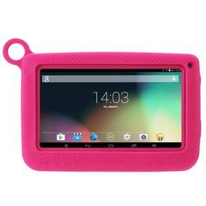 TABLETTE TACTILE Tablette Tactile Enfant 3G Excelvan Q758 7,0