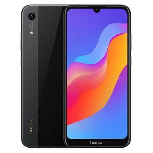 SMARTPHONE Huawei Honor 8A Smartphone 2 Go de RAM + 32Go de R