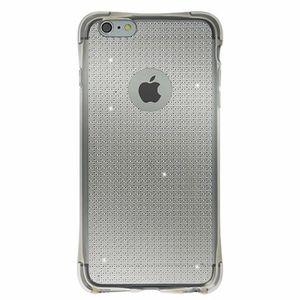 coque iphone 6 plus mini