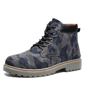 champs chaussures bottes woodland