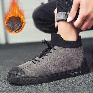 Sneakers Hommes Plus De Cachemire Couleur Chaussure Meilleure Qualité Nouvelle arrivee Sneaker Léger Simple Beau Confortable 39-44 Jaune Jaune - Achat / Vente basket  - Soldes* dès le 27 juin ! Cdiscount