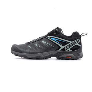44265e225563 CHAUSSURES DE RANDONNÉE Chaussure de randonnée Salomon X Ultra 3