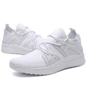 CHAUSSURES DE RUNNING Chaussure De Running Chaussure De Trail Homme Dext ... 44f175780292