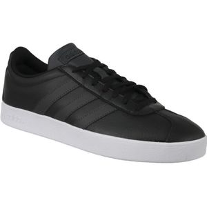 BASKET Chaussures Adidas VL Court 20