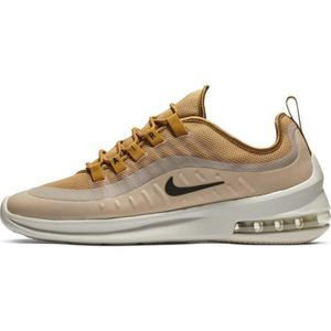 BASKET AIR MAX NIKE NEWS AXIS BLANC/OR ADULTE 18/19 surve