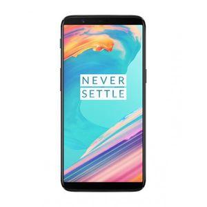 SMARTPHONE Smartphone Oneplus 5T 6Go +64Go Global OTA ROM  No