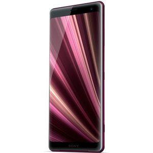SMARTPHONE Sony Xperia Xperia XZ3, 15,2 cm (6