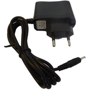 ÉCOUTE BÉBÉ Batterie pour babyphone Philips Avent SCD600, SCD6