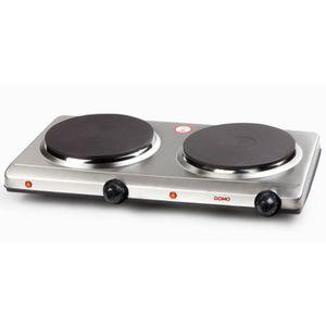 PLAQUE POSABLE Plaques chauffantes Plaque de cuisson DO311KP 3000 bcaff7713629