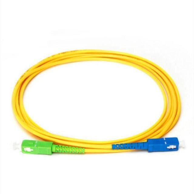 Image result for Ce qu'il faut savoir sur les câbles fibre optique