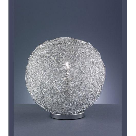 lampe a poser boule