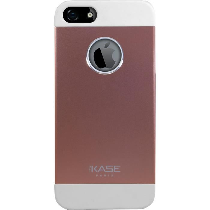 coque iphone xs the kase