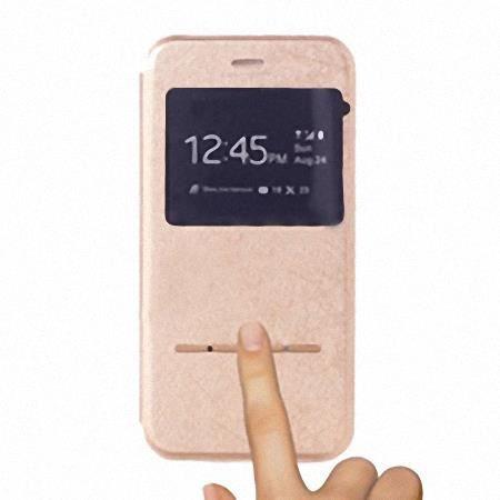 coque etui iphone 6