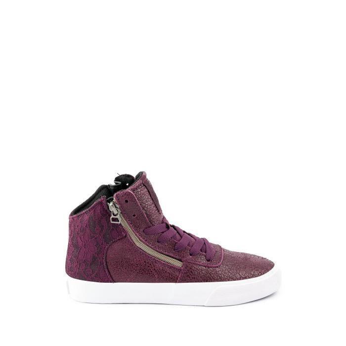 Baskets W-Cuttler Potent Purple …
