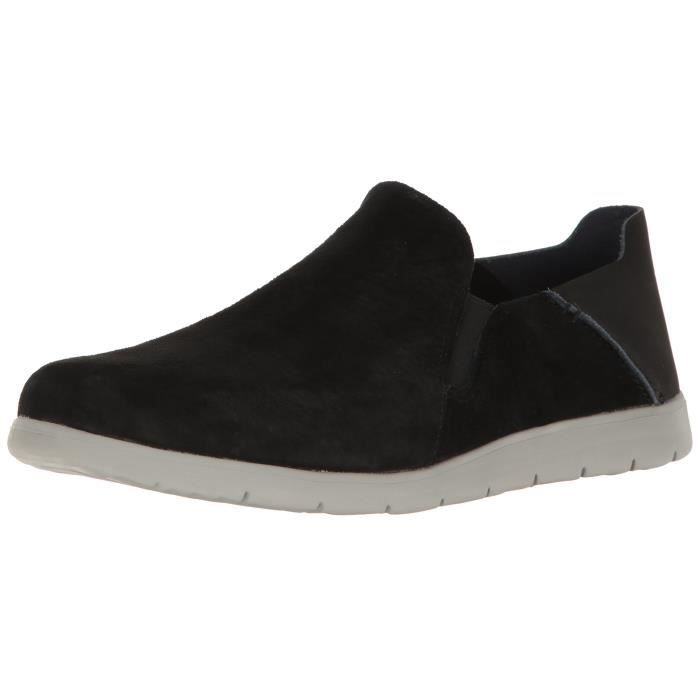 ugg homme taille 46