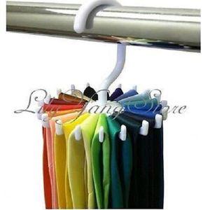 Rangement foulard - Achat / Vente Rangement foulard pas cher - Cyber Monday le 27/11 Cdiscount