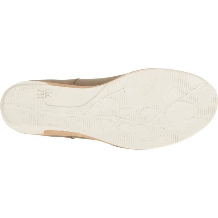 Feuilles N5004 Mule GA717 Taille-42 tncOK0