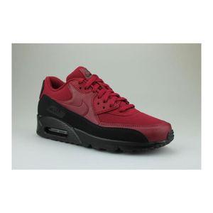 674cc9edcd7199 Chaussures femme - Achat   Vente pas cher - Cdiscount - Page 8