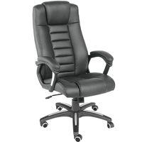 Chaise de bureau Fauteuil de bureau Sige de bureau Hauteur