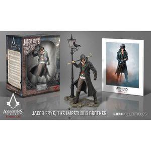 FIGURINE DE JEU Figurine Jacob Assassin's Creed Syndicate
