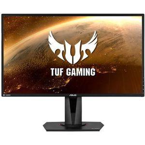 ECRAN ORDINATEUR ASUS TUF Gaming VG27BQ écran plat de PC 68,6 cm (2