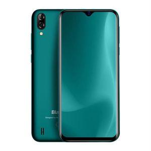 SMARTPHONE SMARTPHONE 6.1 Blackview A60 récent 3G 19: 9 Télép